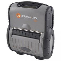 Honeywell RL4, USB, RS232, BT, 8 dots/mm (203 dpi), display, ZPLII, CPCL, IPL, DPL