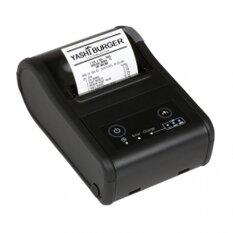 Epson TM-P60II, 8 dots/mm (203 dpi), peeler, OPOS, ePOS, USB, Wi-Fi