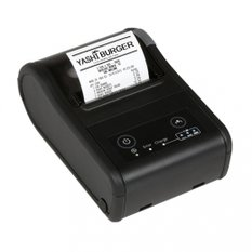 Epson ingle battery charger