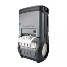 Honeywell PB22, 8 dots/mm (203 dpi), ZPLII, Datamax, CPCL, IPL