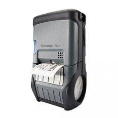 Honeywell PB22, BT, 8 dots/mm (203 dpi), ZPLII, Datamax, CPCL, IPL