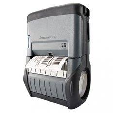 Honeywell PB32, 8 dots/mm (203 dpi), linerless, ZPLII, Datamax, CPCL, IPL, Wi-Fi