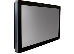 "Flytech P148, 18,5"" LED LCD Touch (PCT)"