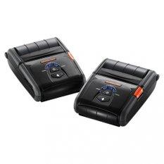 Bixolon SPP-R300, 8 dots/mm (203 dpi), USB, RS232