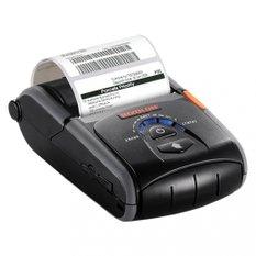 Bixolon SPP-R200III, 8 dots/mm (203 dpi), USB, RS232, BT