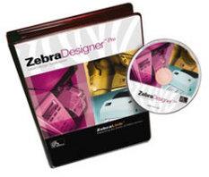 ZebraDesigner XML v2