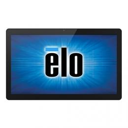 Elo barcode reader, 1DD
