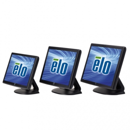 Elo Stand