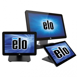 Elo cable kit, 1,8 m