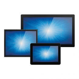 Elo 2294L rev. B, 54.6cm (21.5''), Projected Capacitive, Full HD