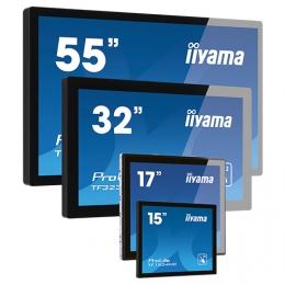 iiyama control pad