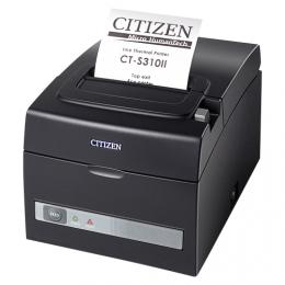 Citizen Platen Roller