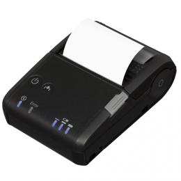 Epson TM-P20, 8 dots/mm (203 dpi), ePOS, USB, BT, NFC