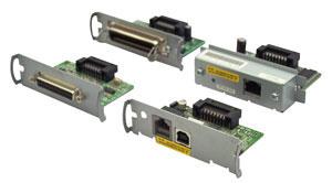 Epson interface, UB-U05