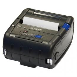 Citizen CMP-30II, 8 dots/mm (203 dpi), CPCL, USB, RS232