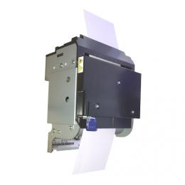 Citizen DW-14, USB, RS232, 8 dots/mm (203 dpi), cutter