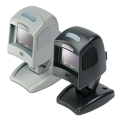 Datalogic Magellan 1100i, 2D, multi-IF, kit (USB), black