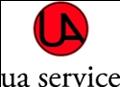 UA-Service AB