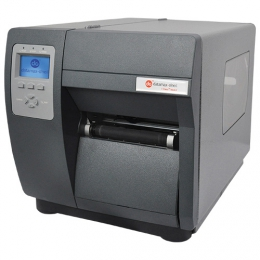 Honeywell print head
