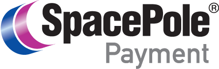 SpacePole Payment